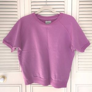 Pink Urban Outfitters Sweater Size M